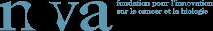Fondation pour l'innovation sur le cancer et la biologie